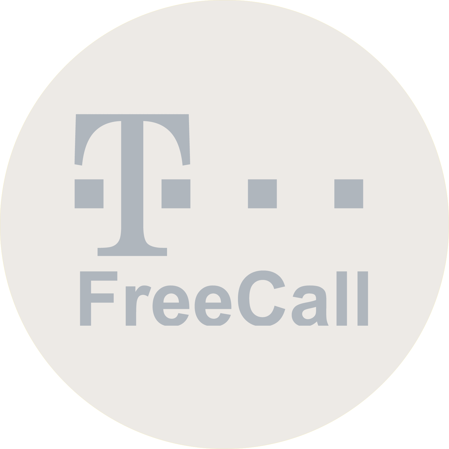 icon_freecall
